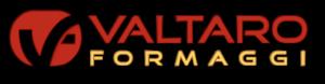 Valtaro Formaggi